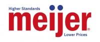 logo_meijer