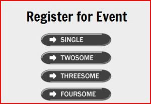 register_golf_outing