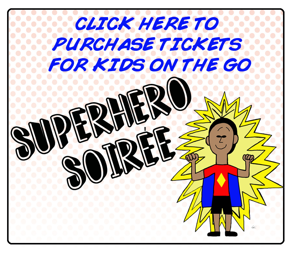 ticket_purchase