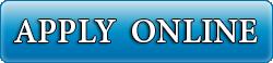 blue_button_apply_online