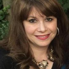 Lisa Crystal M.Ed. ATR