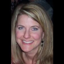 Michelle Harr, M.A., CCC-SLP