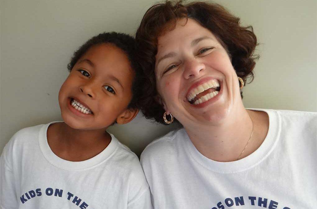 Parent Empowered Workshops
