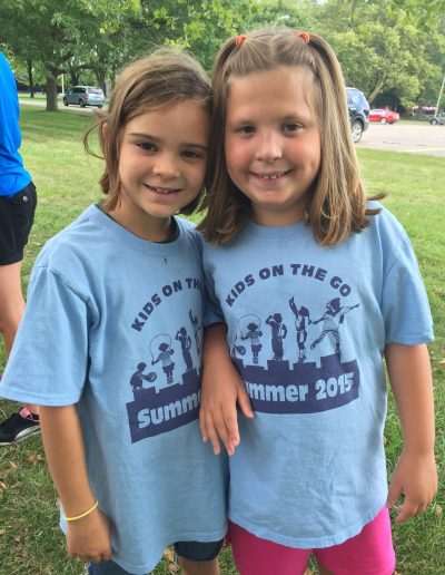 bike camp at park and final slugger game 2015 2015-08-11 004