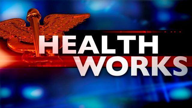 Fox2 HealthWorks Visits Kids On The Go